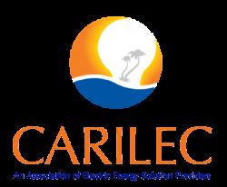 CARILEC
