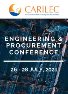 Engineering & Procurement Conference & Exhibition