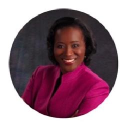 Ms. Allison Manswell
