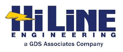 Hi Line Webinar 2021