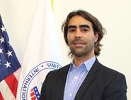 Omar Trigo