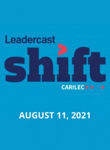 Leadercast Caribbean 2021